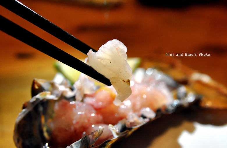 甜在興日式燒烤海鮮居酒屋啤酒餐廳38