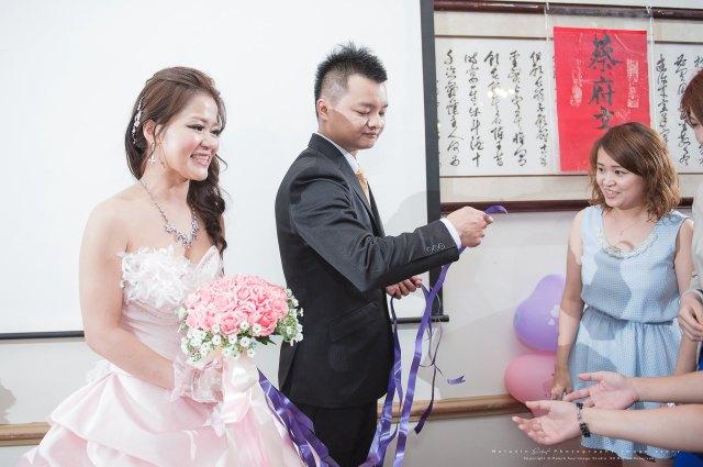 peach-20150926-wedding-378