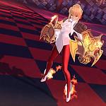 fate-extella_160322 (2)