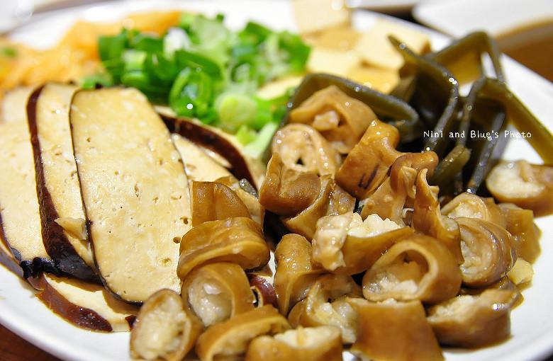 公益路麵店豪煮藝水餃牛肉麵24