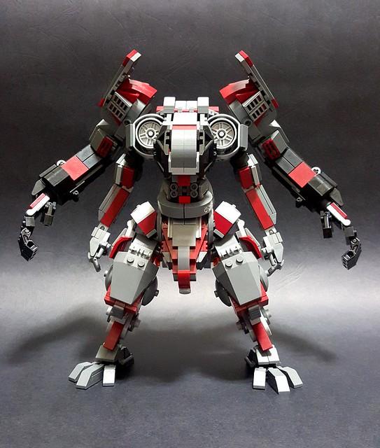 m.k.008-04