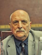 Eugen Dorcescu (1)