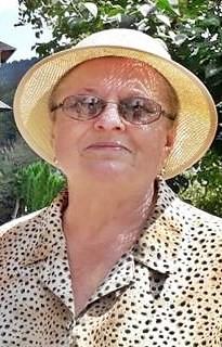 Elena Fogel
