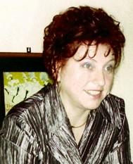Corina Matei Gherman