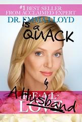 Teaser_Quack_high
