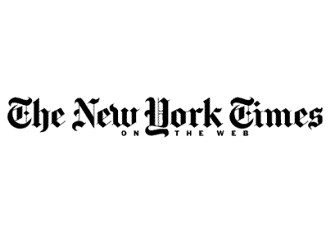 nyt logo