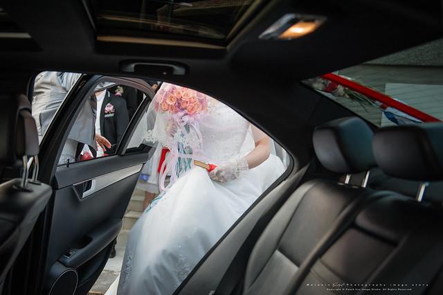 peach-20161216-wedding-397