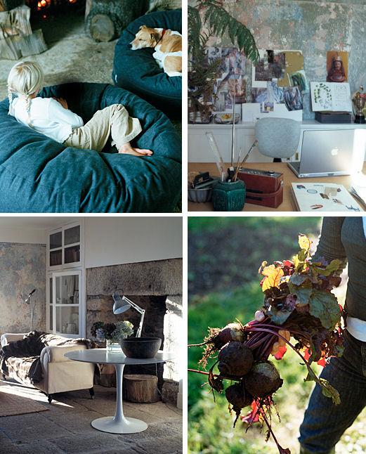 vtwonen {new book} Enjoy Your Home