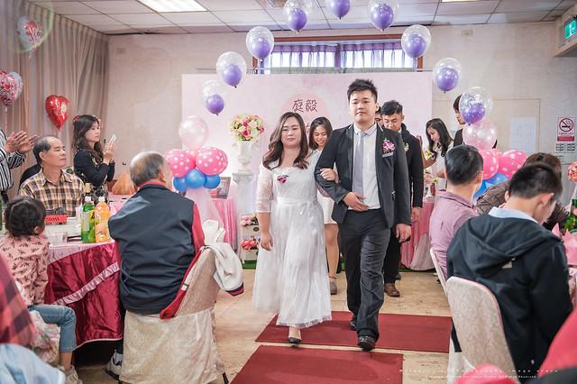 peach-20161216-wedding-654