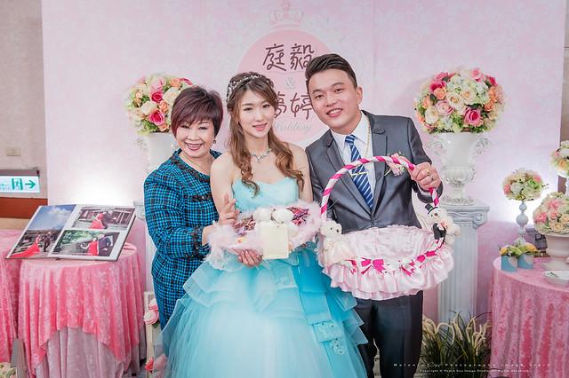 peach-20161216-wedding-1078