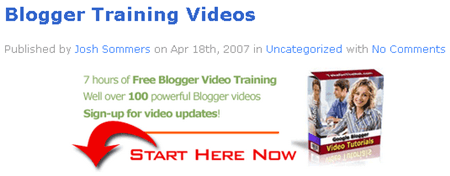 blogger_video_tutorial