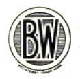 bayliss-wiley-logo