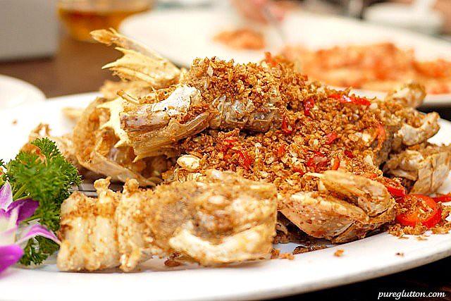 mantis shrimps