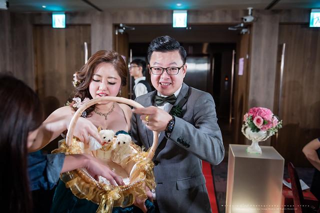 peach-20161218-wedding-720