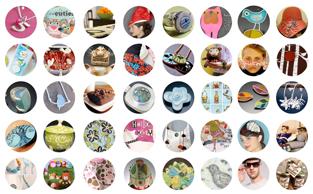 December Arts + Crafts Markets {Boston + Providence}