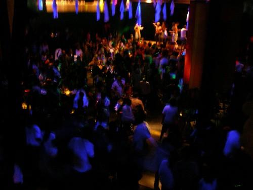 Reggae Pub (Koh Samui)