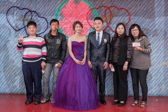 peach-20161216-wedding-897