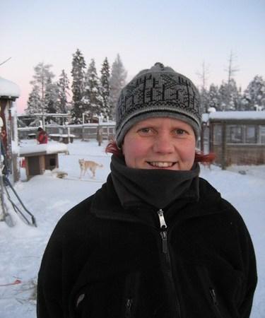 Finnland-Huskies-VB_0047