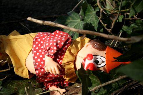 1-week-update-clown