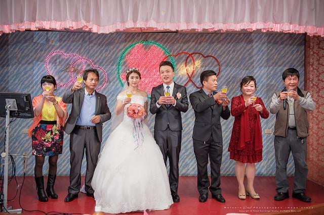 peach-20161216-wedding-707
