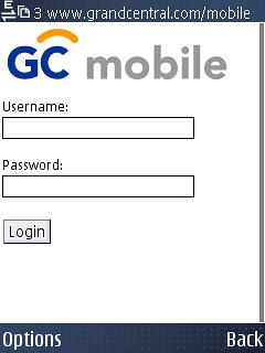 m.grandcentral.com