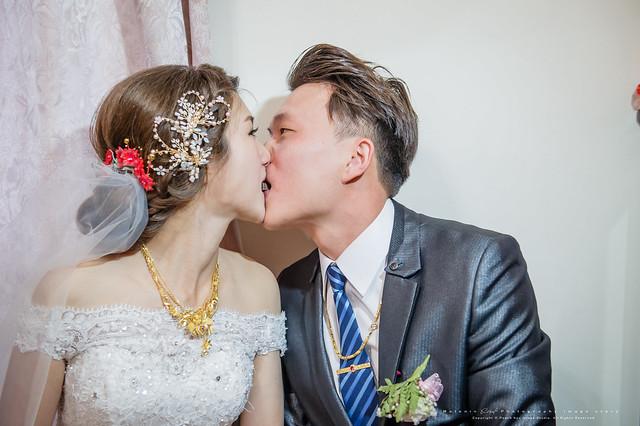 peach-20161216-wedding-502