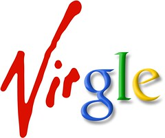 Virgle