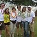 Hawaii Run for Darfur