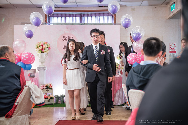 peach-20161216-wedding-646