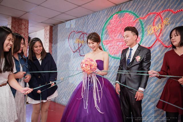 peach-20161216-wedding-798