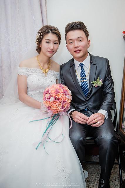 peach-20161216-wedding-520