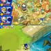 Sonic_Chronicles__The_Dark_Brotherhood-Nintendo_DSScreenshots12947Online_190208__7_