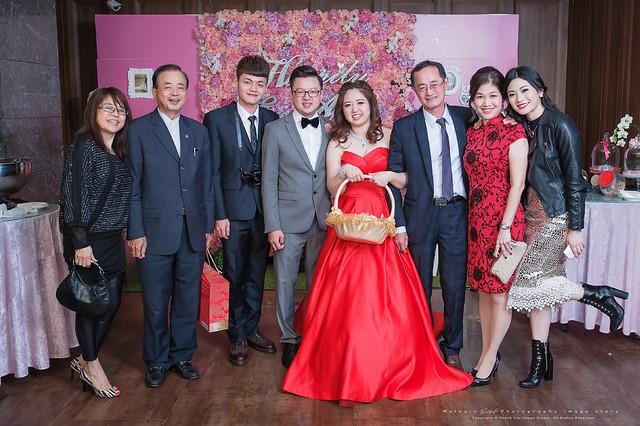 peach-20161218-wedding-985