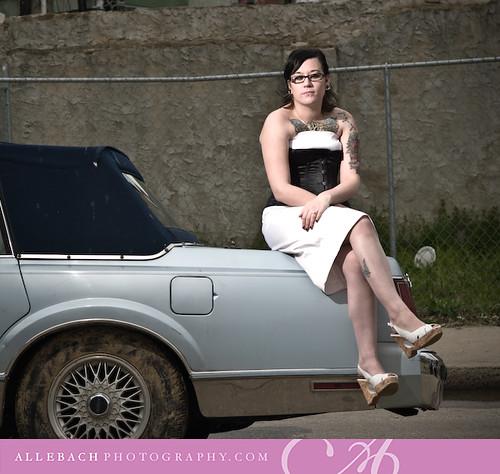 Philadeliphia wedding photographer