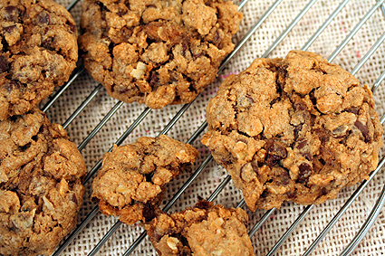 chocolatechipcookies1blog