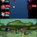 Sonic_Chronicles__The_Dark_Brotherhood-Nintendo_DSScreenshots12950Online_190208