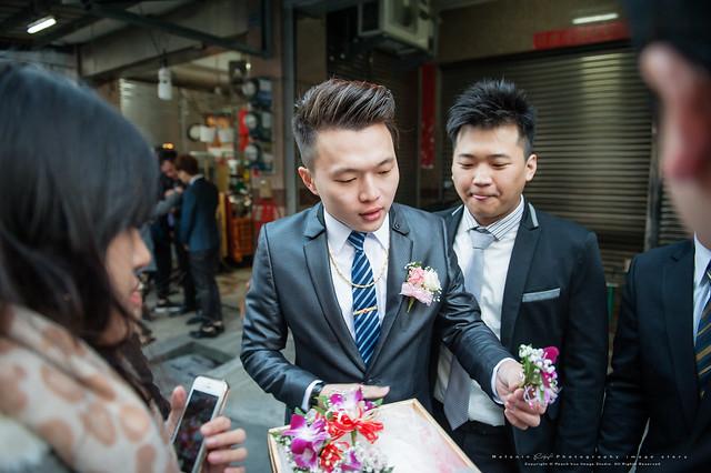 peach-20161216-wedding-24