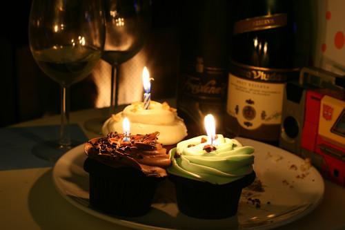 Lisa's Birthday-4