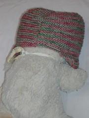 baby hat 2.JPG
