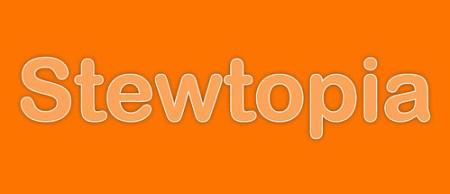stewtopia_moo_card_orange copy