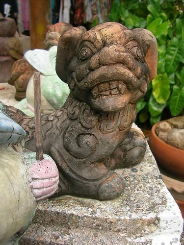 Big Buddha (Koh Samui) ??????(????)