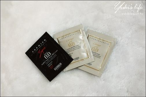 [韓國小物]LANEIGE滑蓋粉餅 & ETUDE BB Cream Yukis Life by yukiblog.tw