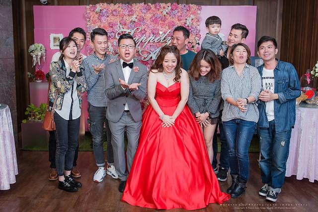 peach-20161218-wedding-952