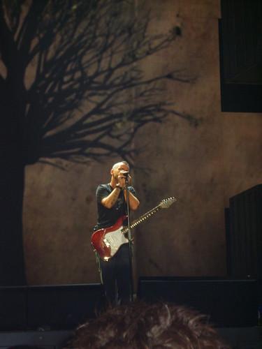 Concert Eros Ramazzotti 28 Oktober 2009 (28)