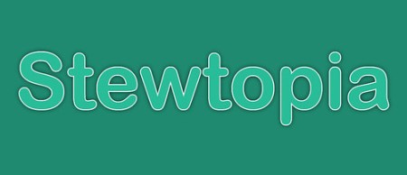 stewtopia_moo_card_aqua copy