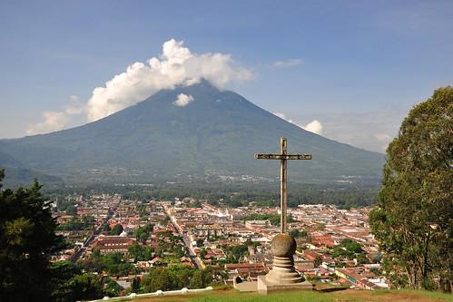 Guatemala: Ecoturismo y cultura