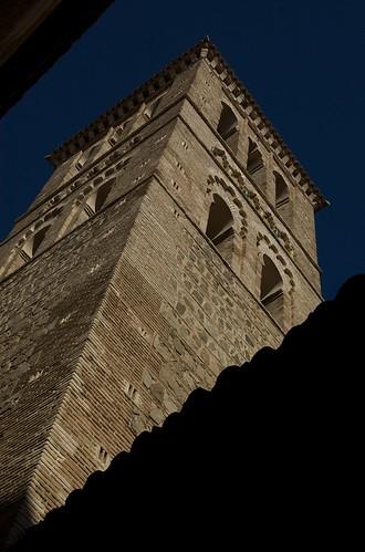 Toledo 2009101272