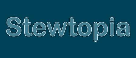 stewtopia_moo_card_blueberry