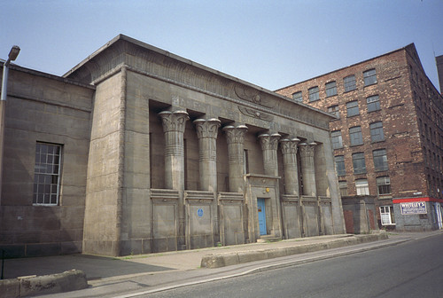 temple works, leeds