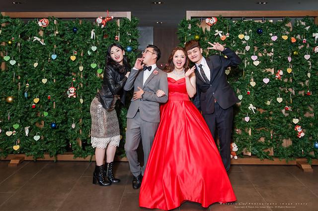 peach-20161218-wedding-1103